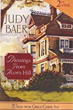 Blessings from Acorn Hill: The Way We Were / Slices of Life (Tales from Grace Chapel)