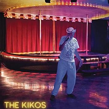 The Kikos