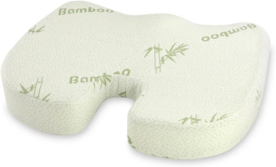 Home 定番から日本未入荷 Locomotion 12010908 Bamboo 40%OFFの激安セール Multicolor Cushion Seat Foam