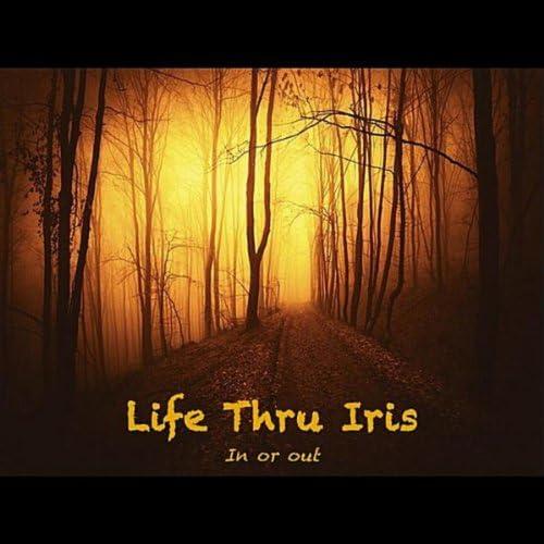 Life Thru Iris