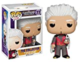 Funko 5178 POP Bobble Guardians O/T Galaxy The Collector Figure