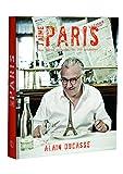 J'aime Paris d'Alain Ducasse