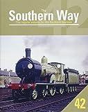 Robertson, K: Southern Way 42 - Kevin Robertson