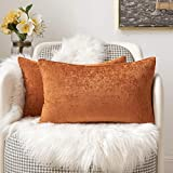 MIULEE 2P 30*50 XNE pillow cover_12