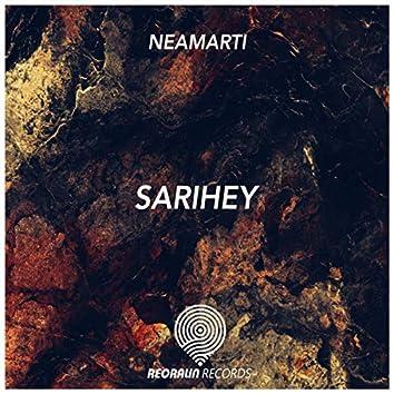 Sarihey