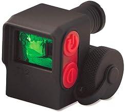 TORREY PINES LOGIC T12W-05 Thermal Imaging System, 30HZ,