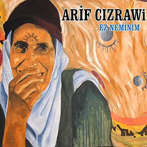 Arif Cizrawi