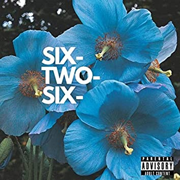 Six-Two-Six