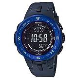 [カシオ] 腕時計 プロトレック ソーラー PRG-330-2JF メンズ ブルー