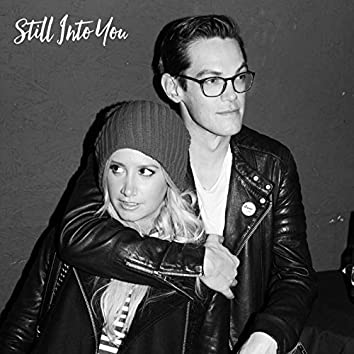 Still into You (feat. Chris French)