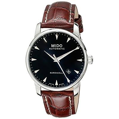 Mido Baroncelli M86004188