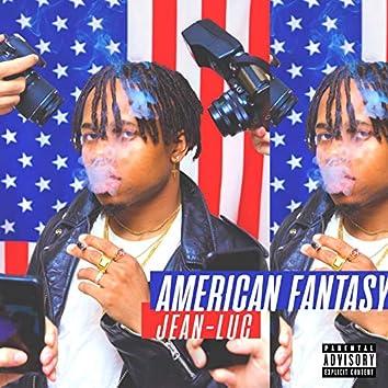 American Fantasy