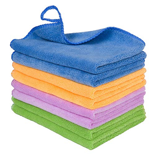 Top 10 Best Selling List for pinterest kitchen towels