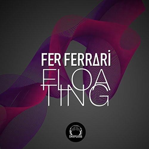 Fer Ferrari