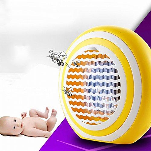 Photocatalyst Casa Led Mosquito Lámpara Mujeres Embarazadas Infantiles Mosquito Mosquito Mosquito Mosquito Mosquito,UN