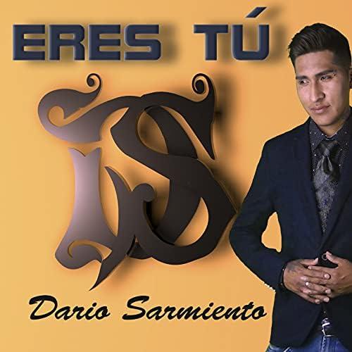 Dario Sarmiento