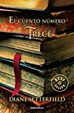El cuento número trece / The Thirteenth Tale (Best Seller) (Spanish Edition)