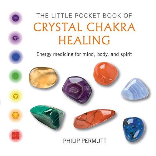 The Little Pocket...