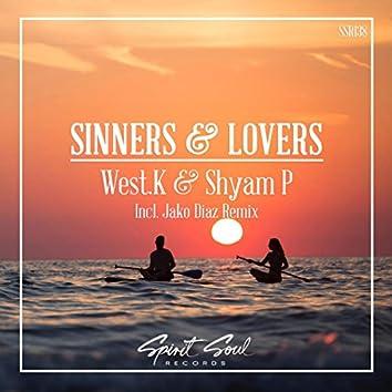 Sinners & Lovers