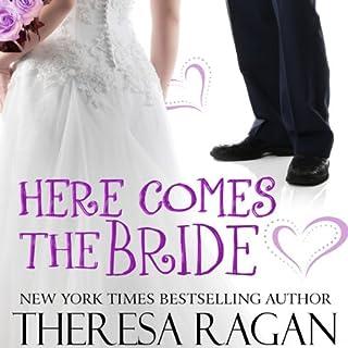 Here Comes the Bride Titelbild