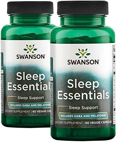 Top 10 Best sleep essentials Reviews