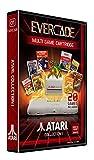 Cartucho Evercade Atari Collection
