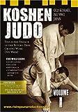 Koshen Judo Vol. 1 by Koshen Judo