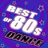 Best of 80's Dance, Vol. 3: #1 80's Dance Club Hits