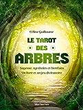 Le Tarot des Arbres