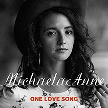One Love Song (feat. Sam Outlaw)