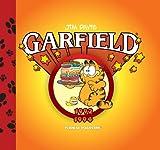 Garfield 1992-1994 nº 08/20: 1992-1994 (Cómics Clásicos)