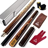Cuesoul Pool Cues