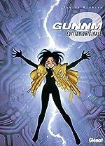 Gunnm - Édition originale - Tome 09 d'Yukito Kishiro