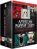 51d5tS0u5LS. SL160  - American Horror Story : Une saison crossover entre Coven et Murder House en préparation