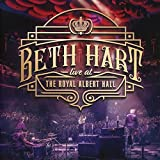 Songtexte von Beth Hart - Live at the Royal Albert Hall
