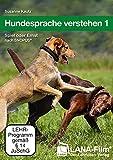 Hundesprache verstehen 1: Spiel oder Ernst nach SNOPUS®