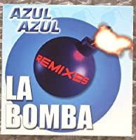 Bomba Remixes