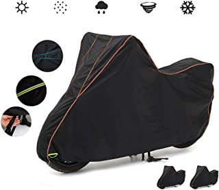 AHL-Motocicletta Filtro Olio per HYOSUNG GV125 AQUILA 125 2000-2008
