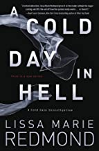 A Cold Day in Hell (A Cold Case Investigation, 1)
