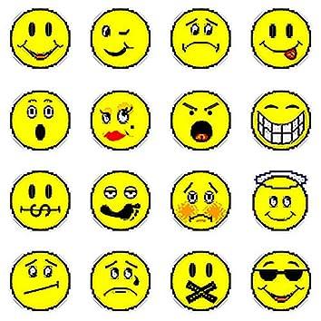 many faces (feat. dltzk, Sammy33, heartstopmiami, Eliot, fuckcru, STONEMAN, jammy & kyenn)