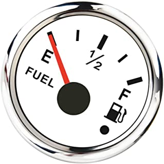 Suchergebnis Auf Für Tankgeber
