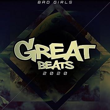 Great Beats (2020)
