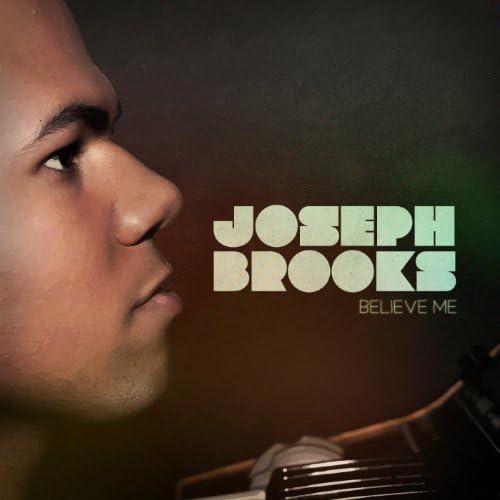Joseph Brooks