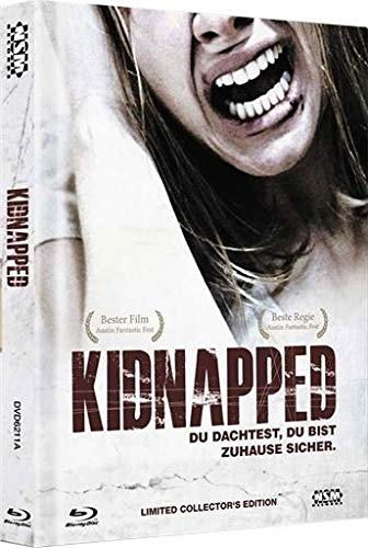 Kidnapped-