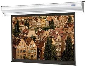 Da-Lite Contour Electrol Projection Screen - Electric - 45