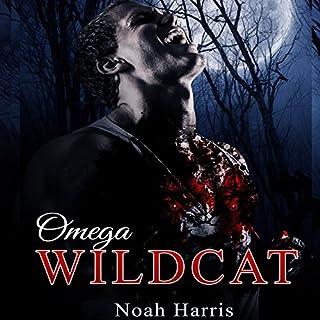 Omega Wildcat cover art