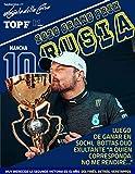 Revista bLinker Gran Premio de R...