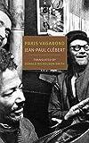 Paris Vagabond (New York Review Classics)