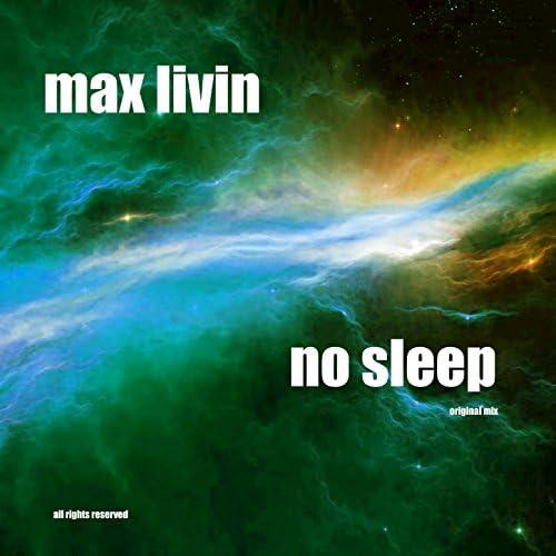 Max Livin