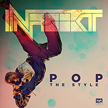Pop The Style